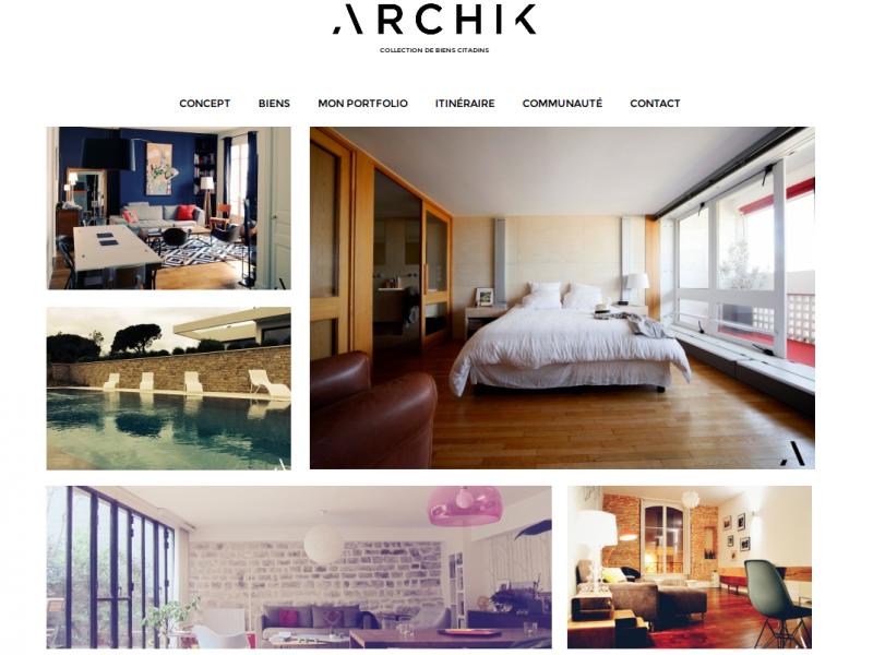 Archik